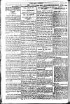 Pall Mall Gazette Tuesday 30 April 1918 Page 4