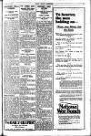 Pall Mall Gazette Tuesday 30 April 1918 Page 5