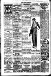 Pall Mall Gazette Tuesday 30 April 1918 Page 6