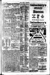 Pall Mall Gazette Tuesday 30 April 1918 Page 7