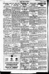 Pall Mall Gazette Wednesday 01 January 1919 Page 2