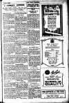 Pall Mall Gazette Wednesday 01 January 1919 Page 3