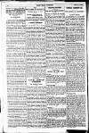 Pall Mall Gazette Wednesday 01 January 1919 Page 4