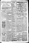 Pall Mall Gazette Wednesday 01 January 1919 Page 5