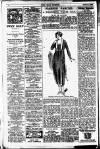 Pall Mall Gazette Wednesday 01 January 1919 Page 6
