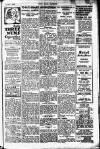 Pall Mall Gazette Wednesday 01 January 1919 Page 7