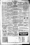 Pall Mall Gazette Wednesday 01 January 1919 Page 8
