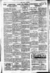 Pall Mall Gazette Thursday 02 January 1919 Page 2