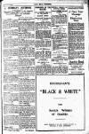 Pall Mall Gazette Thursday 02 January 1919 Page 3