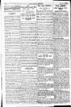 Pall Mall Gazette Thursday 02 January 1919 Page 4