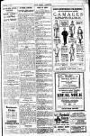 Pall Mall Gazette Thursday 02 January 1919 Page 5