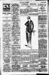 Pall Mall Gazette Thursday 02 January 1919 Page 6