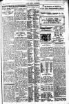 Pall Mall Gazette Thursday 02 January 1919 Page 7