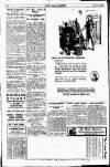 Pall Mall Gazette Thursday 02 January 1919 Page 8
