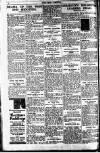 Pall Mall Gazette Friday 17 January 1919 Page 2
