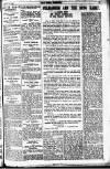 Pall Mall Gazette Friday 17 January 1919 Page 3