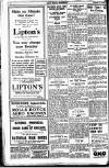 Pall Mall Gazette Friday 17 January 1919 Page 4