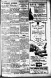 Pall Mall Gazette Friday 17 January 1919 Page 5