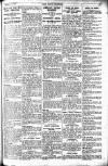 Pall Mall Gazette Friday 17 January 1919 Page 7