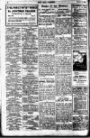 Pall Mall Gazette Friday 17 January 1919 Page 8