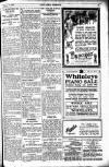 Pall Mall Gazette Friday 17 January 1919 Page 9