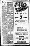 Pall Mall Gazette Friday 17 January 1919 Page 10