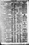 Pall Mall Gazette Friday 17 January 1919 Page 11
