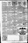 Pall Mall Gazette Friday 17 January 1919 Page 12