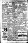 Pall Mall Gazette Friday 24 January 1919 Page 2