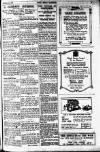 Pall Mall Gazette Friday 24 January 1919 Page 3