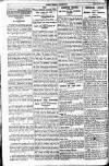 Pall Mall Gazette Friday 24 January 1919 Page 4