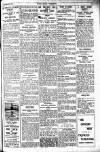 Pall Mall Gazette Friday 24 January 1919 Page 5