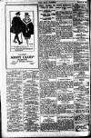 Pall Mall Gazette Friday 24 January 1919 Page 6