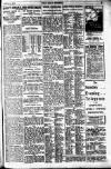 Pall Mall Gazette Friday 24 January 1919 Page 7