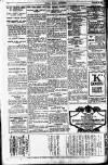 Pall Mall Gazette Friday 24 January 1919 Page 8
