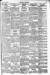 February 8,1919 v