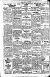 Pall Mall Gazette Monday 02 June 1919 Page 2