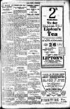 Pall Mall Gazette Monday 02 June 1919 Page 3