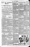 Pall Mall Gazette Monday 02 June 1919 Page 4