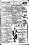 Pall Mall Gazette Monday 02 June 1919 Page 5