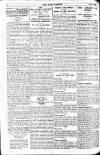 Pall Mall Gazette Monday 02 June 1919 Page 6