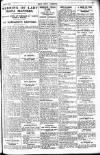 Pall Mall Gazette Monday 02 June 1919 Page 7