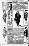 Pall Mall Gazette Monday 02 June 1919 Page 8