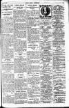 Pall Mall Gazette Monday 02 June 1919 Page 9