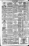 Pall Mall Gazette Monday 02 June 1919 Page 10