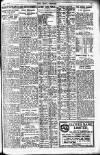 Pall Mall Gazette Monday 02 June 1919 Page 11