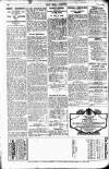 Pall Mall Gazette Monday 02 June 1919 Page 12