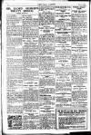 Pall Mall Gazette Thursday 03 July 1919 Page 2