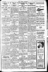 Pall Mall Gazette Thursday 03 July 1919 Page 3
