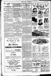 Pall Mall Gazette Thursday 03 July 1919 Page 4